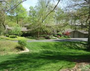 8500 Eustis Farm  Lane, Indian Hill image