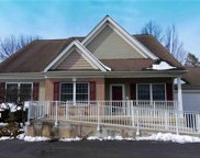 4785 Steeplechase, Lower Macungie Township image