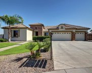 8815 S 51st Drive, Laveen image