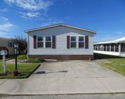 155 Oyster Ln, Ocean City image