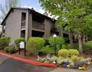 9580 SW 146TH  TER Unit #2, Beaverton image