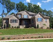 7710  Deerfield Manor Drive Unit #60, Charlotte image