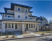 5556 South Sycamore Street, Littleton image