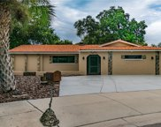 8480 Monarch Circle, Seminole image