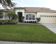 7918 Bayflower Way, Orlando image