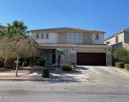 4028 W Saint Charles Avenue, Phoenix image