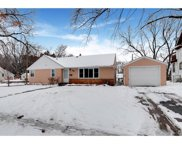 1541 Ivy Avenue E, Saint Paul image