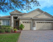 896 Wood Briar Loop, Sanford image
