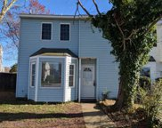 3538 Woodburne Drive, South Central 1 Virginia Beach image