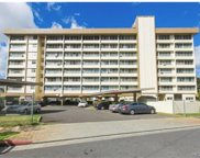 2977 Ala Ilima Street Unit 503, Honolulu image