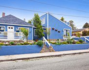409 17th St, Pacific Grove image