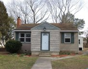 411 Cowgill Street, Dover image