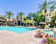 4455 E Paradise Village Parkway Unit #1099, Phoenix image