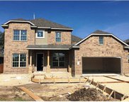 155 Quartz Dr, Dripping Springs image