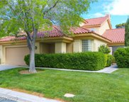 8440 TURTLE CREEK Circle, Las Vegas image