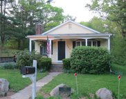 155 Colvintown RD, Coventry, Rhode Island image