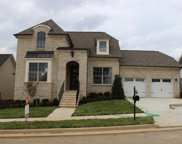4011 Farmhouse Drive #102, Franklin image