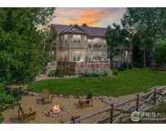 1823 Wasach Dr, Longmont image