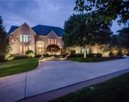 9217 Diamond Pointe  Drive, Indianapolis image
