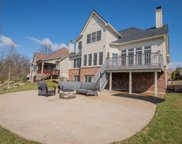 11495 Golden Willow  Drive, Zionsville image