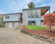 1768 Bridgeview Dr, Tacoma image