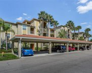 10349 Heritage Bay Blvd Unit 2134, Naples image