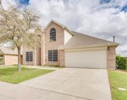 3041 Hollow Valley Drive, Fort Worth image