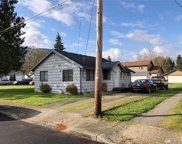 307 Main Ave N, North Bend image