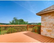 5208 Cypress Ranch Blvd, Spicewood image