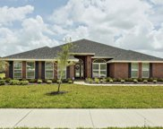 7999 CAPESIDE WAY, Jacksonville image