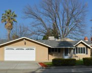 6028 westbrook Drive, Citrus Heights image