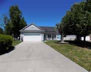 810 Aster Ct., Myrtle Beach image