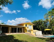 1508 Sw 5th Ct, Fort Lauderdale image