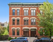 1867 North Halsted Street Unit 1N, Chicago image