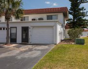 3700 S Ocean Shore Blvd Unit 38, Flagler Beach image