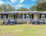 106 Long Forest Drive, Greenville image