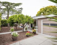 731 Windsor Way, Redwood City image
