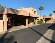 7838 E Park View Drive, Mesa image