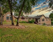 5301  Grassy Run Road, Placerville image