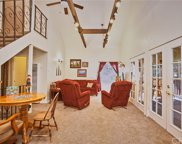 9544 Redwood Drive, Forest Falls image