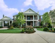 8209 Penn Way Ct, Franklin image