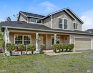 5211 152 St SW, Edmonds image