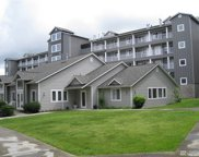 1318 37th St Unit 3344, Everett image