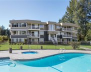 4214 W Lake Sammamish Pkwy NE Unit 304, Redmond image