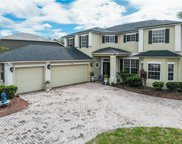 14408 Fawnhaven Court, Orlando image