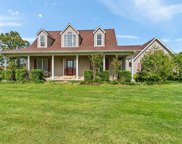 340 County Road 485, Millersville image