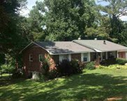16 Buxton Court, Greenville image