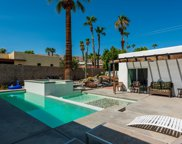 68355  Skyway Dr, Cathedral City image