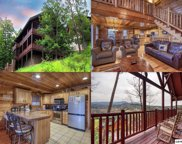 1723 Summit View Way, Sevierville image