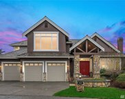 1915 205th Place NE, Sammamish image